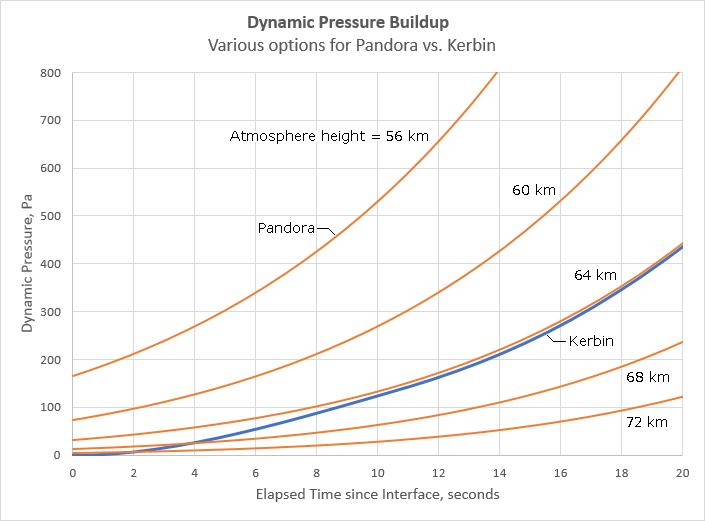 Figure10.png